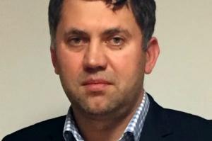 Andrzej Łęgosz, wiceprezes Farmio - przeczytaj obszerny wywiad