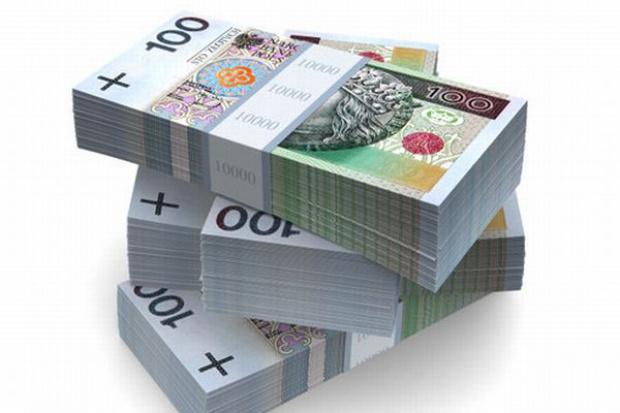 Sejm zaakceptował poprawki Senatu do budżetu