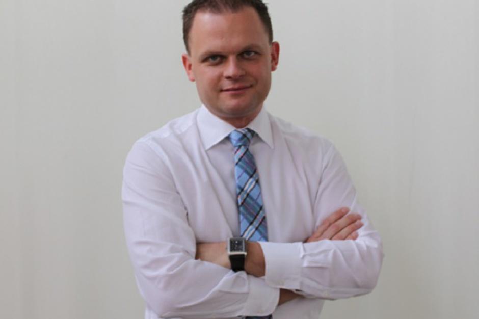 Polski drób podbija świat. Kluczowe wsparcie eksportu