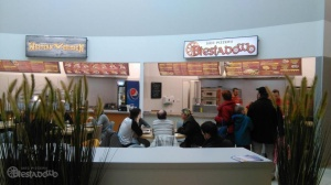 Właściciel Biesiadowa i Western Chicken stawia na otwarcia w centrach handlowych