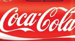 Coca-Cola HBC kupiła litewskiego producenta wody