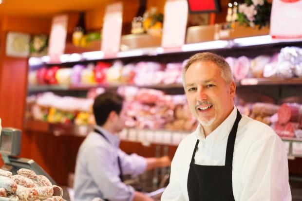 Randstad: 41 proc. osób chce pracować w branży spożywczej