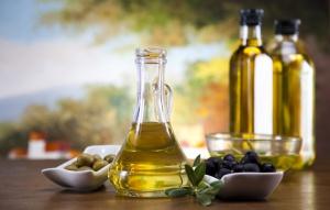 Rekordowy wzrost przypadków fałszowania włoskiej oliwy