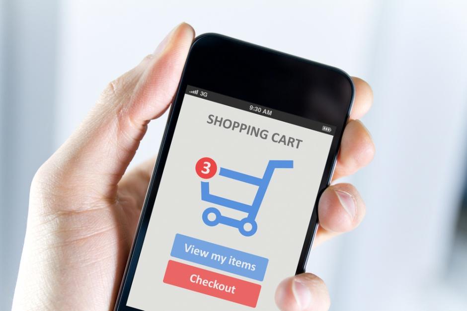 Wzrost płatności przy użyciu urządzeń mobilnych to większe zagrożenie cyberatakami