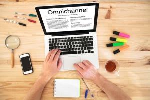 Poznaj 4 trendy konsumenckie, które rozwijają omnichannel