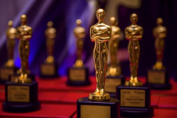Rozdano Oscary 2016: DiCaprio i