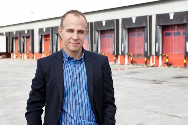 Prezes ZM Silesia: Plan Morawieckiego pomija przemysł spożywczy