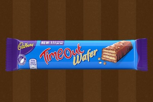 Cadbury planuje strajk w Irlandii z powodu przeniesienia produkcji wafli do Polski?