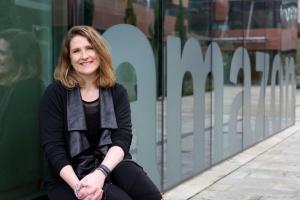 Amazon zaczyna rekrutację polskich absolwentów
