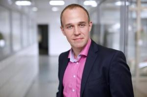 Prezes ZM Silesia: Nie można dyskryminować dużych polskich przedsiębiorstw!