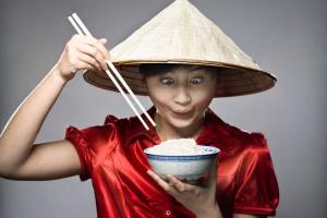 PAIiIZ chce przybliżyć Chiny polskim firmom z sektora spożywczego