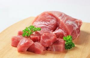 BGŻ BNP Paribas: W 2016 roku produkcja wieprzowiny w UE może nieznacznie spaść