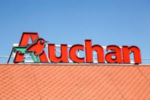 3 marca w Łodzi rusza kolejny sklep Auchan
