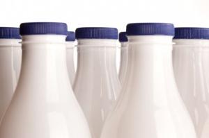 Resort rolnictwa przygotował przepisy dot. umarzania kar za nadprodukcję mleka