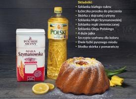 Olej Polski rusza z wiosenną kampanią reklamową