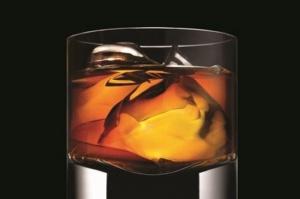 Inwestycje w szkocką whisky coraz bardziej popularne i opłacalne