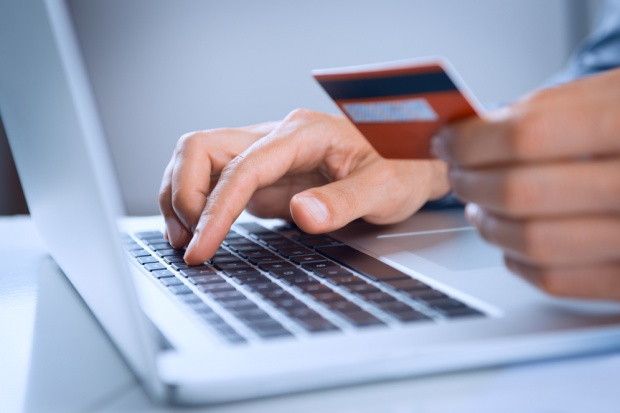 Dynamika sprzedaży produktów FMCG w internecie może wyhamować