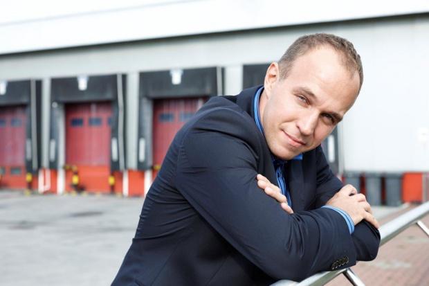 Prezes ZM Silesia: przedsiębiorcy muszą mierzyć się ze skutkami decyzji politycznych