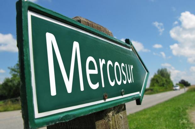 Kraje Mercosur z nową ofertą ws. handulu z UE