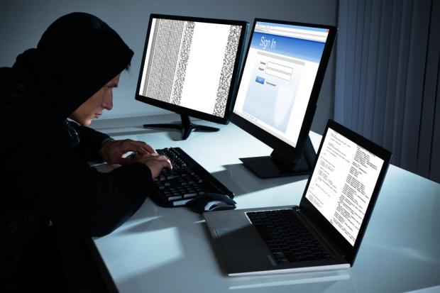Polscy przedsiębiorcy boją się cyberprzestępców