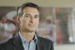 Indykpol inwestuje 200 mln zł. W planach m.in. zwiększenie mocy produkcyjnych