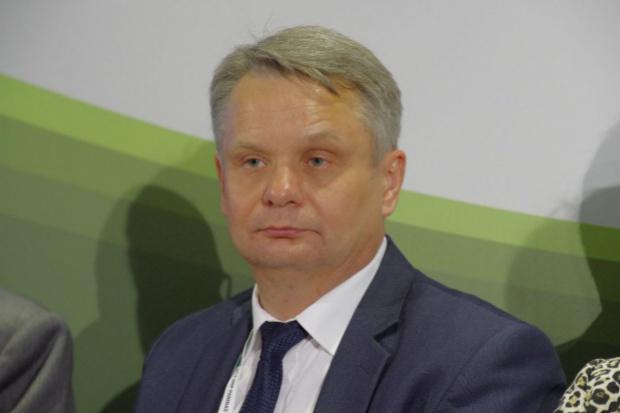Związek Sadowników RP uruchomił oddział terenowy