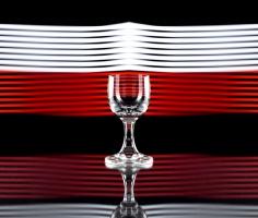 Rosnący rynek dóbr luksusowych pomoże polskiej wódce?