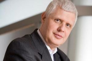 Atlanta AM przedłużyła umowę najmu w Segro Business Park Warsaw