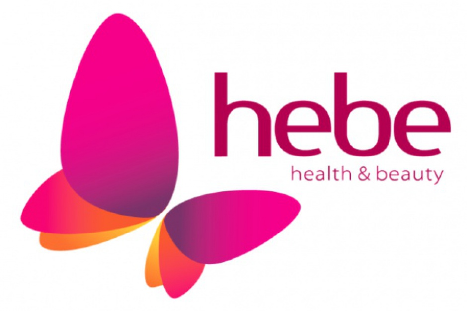 Jeronimo Martins chce eksportować brand Hebe