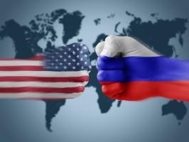 Rosja wprowadza embargo na soję i kukurydzę z USA