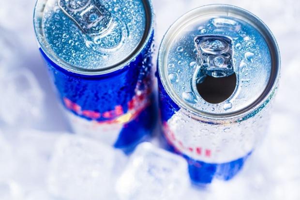 Sporo wyzwań przed globalnym rynkiem energy drinków - raport