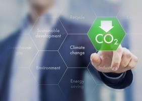 Część państw UE chce ambitniejszej polityki klimatycznej