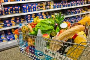 Świadomy konsument może wybrać produkty zawierające nawet 72 procent mniej soli