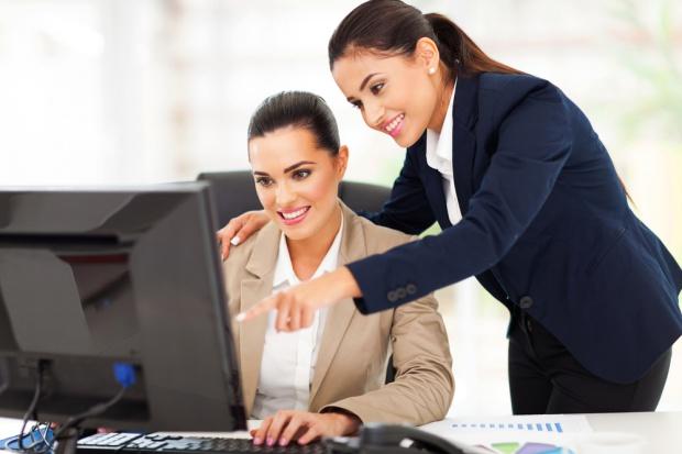 Zarobki kobiet: Polska wyróżnia się pozytywnie na tle innych krajów UE