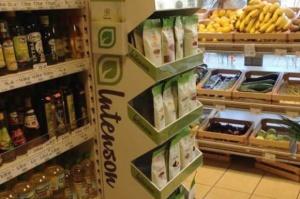 Intenson wypracował 20 mln zł przychodów ze sprzedaży w 2015 r.