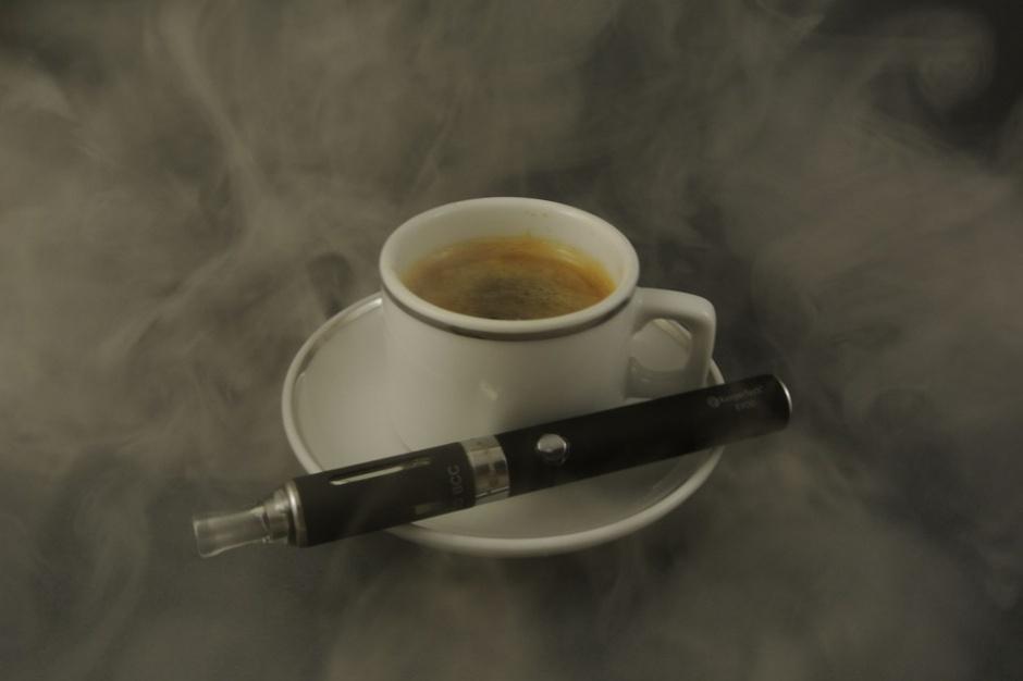 Konieczne analizy ws. akcyzy dla e-papierosów