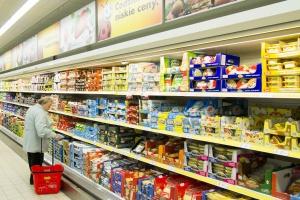 Produkcja masła w UE najwyższa w XXI w.