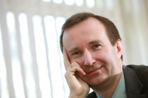 Dyrektor Zott mówi o perspektywach polskiej branży mleczarskiej
