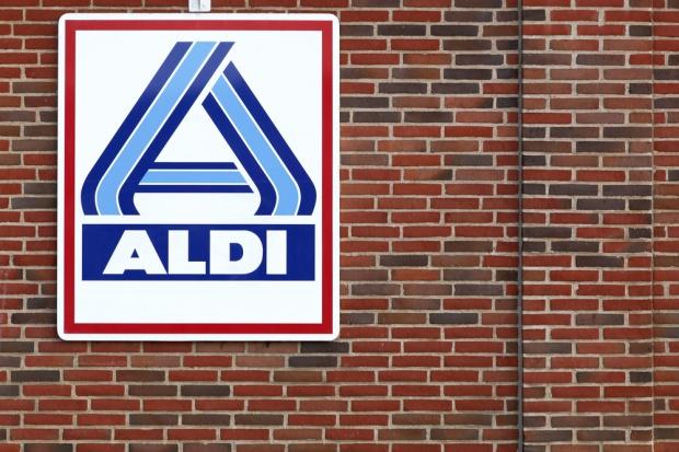 Aldi będzie sprzedawać internetowo produkty non-food