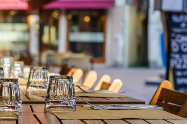Jakie błędy najczęściej popełniają restauratorzy w mediach społecznościowych?