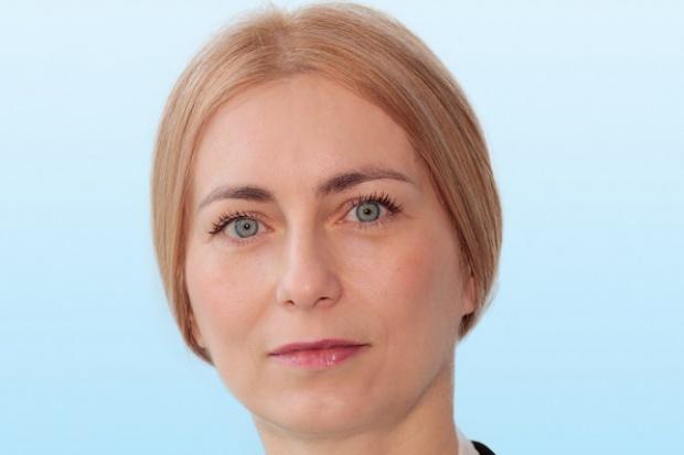 Barbara Pryszcz dyrektorem biura Colliers International w Katowicach