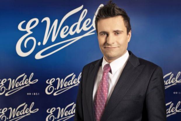 Lotte Wedel o planach inwestycyjnych i perspektywach rynku w Polsce (wywiad)