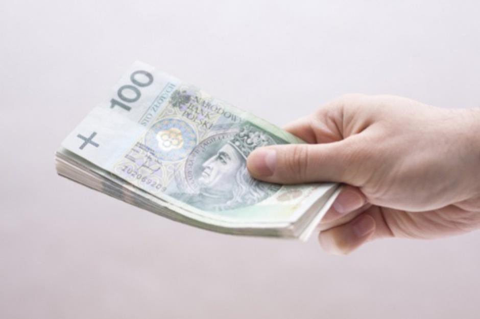 W ramach dopłat bezpośrednich wypłacono już ponad 4 mld zł