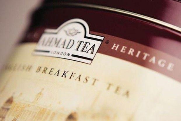 Ahmad Tea: Konsumenci coraz chętniej sięgają po herbaty wyższej jakości