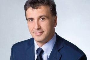 W rolnictwie wydajność nie jest najważniejsza - wywiad z posłem Sachajko (KUKIZ'15)