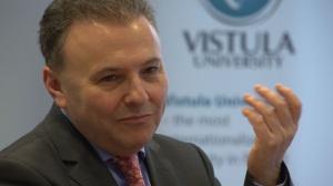 Plan Morawieckiego: Trafny w diagnozie, skromny w narzędziach