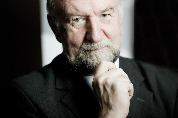 Brakuje dobrej strategii - wywiad z prof. Andrzejem Babuchowskim