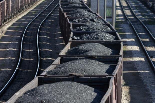 Podatek od handlu uderzy w polskie firmy sprzedające węgiel