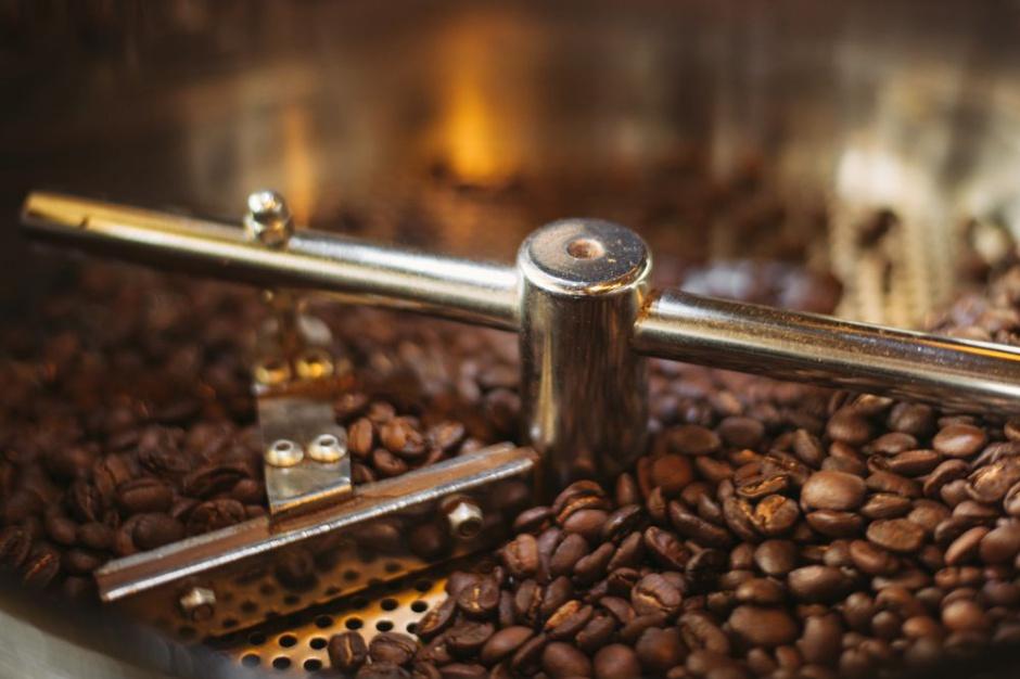 Wartość rynku palonej i mielonej kawy będzie rosnąć w tempie ok. 6 proc. rocznie
