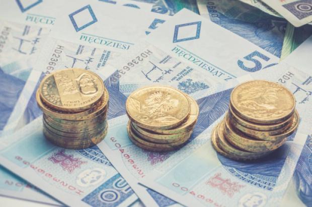 Plan Morawieckiego będzie gotowy na przełomie czerwca i lipca